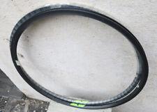 "NOS Campagnolo Contax 36 holes mtb rims (pair) for mtb 26"" (559) wheels"
