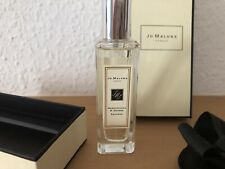 Jo Malone London Honeysuckle & davana 30 ml Cologne