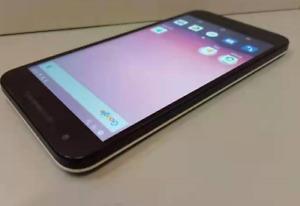 Unlocked LG Nexus 5X Google Android Mobile Cellular Phone 32GB Quartz White