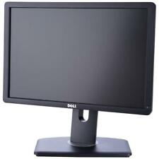 Ecran Dell P2012ht  - 16/9 - 2 x USB, VGA, DVI-D (HDCP)
