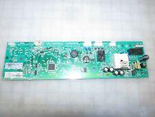 Frigidaire Washer Control PCB Board EL1347360 GOES INTO 134732500