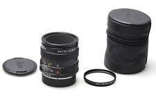 Leica Macro-Elmarit-R 60mm F/2.8 E55 ROM - NEUWERTIG / LIKE NEW