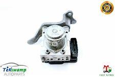 13-20 Buick Encore ABS Lock Pump Control Module OEM 94559626