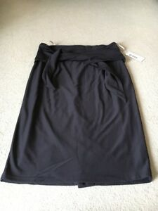 Forcast Skirt. New With Tags. Sz 16