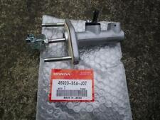 JDM OEM HONDA CLUTCH MASTER CYLINDER RHD Integra DC5 TYPE R Civic EP3 Type-R NEW