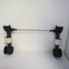 Bugaboo Frog Cameleon 1, 2, 3 Baby Stroller Chassis Frame Parts Right & Left