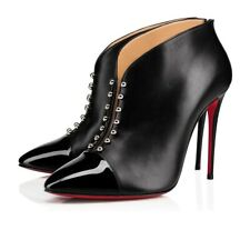 f8a86c862caa Christian Louboutin products for sale