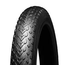 Vee Tire Mission Command MTB Mountain Bike Fat Tyre - 26 X 4.0