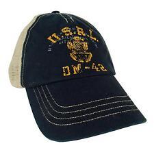 Polo Ralph Lauren Men's Mesh Trucker Sport Hat Cap-NT-EA