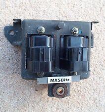 MX5 MK2 1.8 coilpack garantito 1998 - 2000