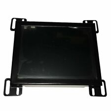LCD Upgrade Kit for 9-inch Telemecanique XBT-VA814070 monochrome CRT with Cable