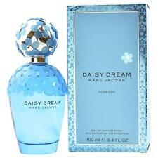 Marc Jacobs Daisy Dream Forever by Marc Jacobs Eau de Parfum Spray 3.4 oz