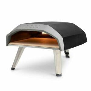 Ooni Koda 12 Gas-Powered Outdoor Pizza Oven