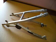 07' Suzuki RMZ450 RMZ-450 RM-Z / SUBFRAME SUB-FRAME