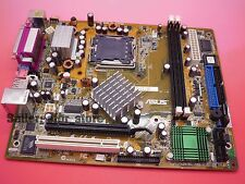 ASUS P5R4T/DP Socket 775 Motherboard - T2-PE1 * NEW