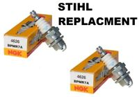 Stihl Chainsaw Spark Plug BPMR7A MS210 MS230 MS250 MS260 MS261 MS270 271 BM6A