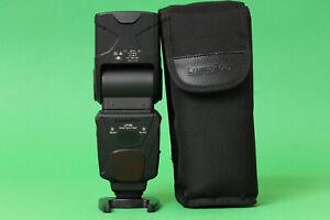 LumoPro LP-180 Manual Speedlight Flash
