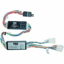 Onstar Interface Pac For Bose Systems OS1BOSE
