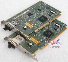 270-5524-04 Sun Gigabit Ethernet 1.0-mmf scheda di rete