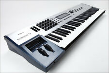 KAWAI K5000s Keyboard Synthesiser