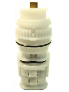 Gerber Replacement Shower Cartridge For 49-400 & 49-700, SafeTemp Safe Temp