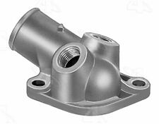 Factory Air by 4 Seasons Engine Coolant Water Outlet 84832