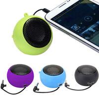 Mini Waterproof Wireless Bluetooth Speaker Shower Car Suction Handsfree Mic Cup