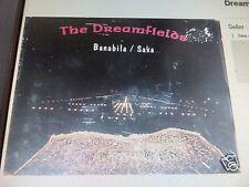 Dreamfields Banabila Saka Ud Zurna Davul Waterperc