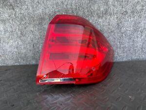 MERCEDES X166 / GL550 GL450 GL350 REAR RIGHT PASSENGER TAIL LIGHT BRAKE LAMP OEM