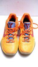 size 40 409b6 ed117 Nike Zoom Kobe US Size 8 Nike ID 455927-992