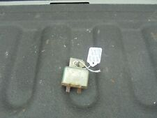 1972 - 1980 Dodge Truck Horn Relay Switch 74 75 76 77 78 79 80 Warlock WORKS
