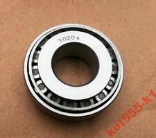 K750 Dnepr MT Set Of  Wheel Bearings 2 x 30204