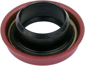 Auto Trans Seal Rear SKF 13685