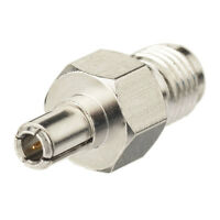 TS9 to RP-SMA Female Connector Adapter for 4G LTE USB Modem Mobile WiFi Router