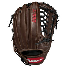 "Wilson A1000 KP92 20 12.5"" All Positions Baseball Glove (NEW) Lists @ $130"