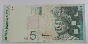 Rm5 center sign  AAH series  1pc EF+ AE4293700