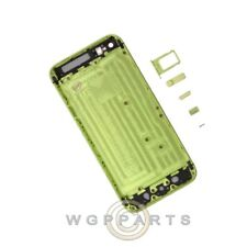 Door for Apple iPhone 5 CDMA GSM Green  Rear Back Panel Housing Battery Cover