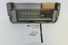 LEXMARK IBM 12T0151 AUTO SHEETFEED WIDE CARRAIGE 2481 2491 4227 2381 2391 4226