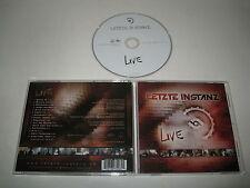 Dernière instance/Live (Drakkar/82876 835262) CD album