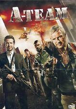 A-TEAM  DVD AZIONE
