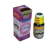 Roja Ant Egg Oil For Permanent Unwanted Hair removal 60 days