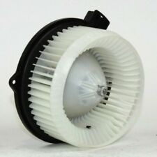 NEW FRONT BLOWER ASSEMBLY FIT 2005 2006 2007 2008 2009 2010 HONDA ODYSSEY PM9304