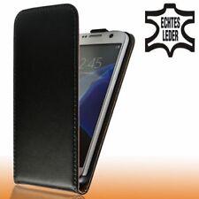 Cover e custodie ganci nero modello Per Samsung Galaxy S8 per cellulari e palmari