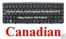 Keyboard for eMachines E525 E625 E627 E628 E630 E637 E725 G525 G625 G627 G725 CA