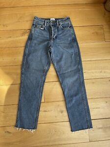 Urban Outfitters BDG Lane Jeans W24 L30