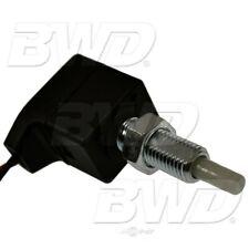 Clutch Starter Safety Switch BWD NS38001