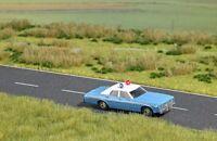Busch 5629 - 1/87 / H0 Dodge Monaco - Police - Neu