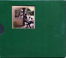 PINK FLOYD  -  UMMAGUMMA  Studio+Live+Booklet  -  Doppio/Double CD usato/used
