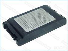 [BR5668] Batterie TOSHIBA Portege M750-S7213 - 4400 mah 10,8v