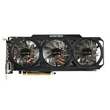AMD Radeon r9 280x 3 GB GDDR 5 Apple Mac Pro Graphics card Upgrade 7950